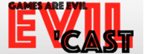 games-are-evil-logo